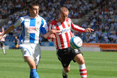 On This Day: Saints crush Huddersfield
