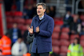 Pellegrino on Austin injury and Terriers draw