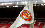 MANCHESTER, ENGLAND - DECEMBER 30: general view during the Premier League match between Manchester United and Southampton at Old Trafford on December 30, 2017 in Manchester, England. (Photo by Matt Watson/Southampton FC via Getty Images)