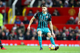 Hoedt already focused on Palace