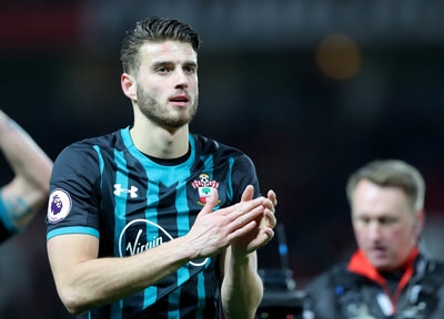 Video: Hoedt on man of the match display