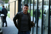 Behind the scenes: Guido Carrillo's signing