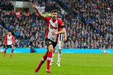 Gallery: West Brom 2-3 Saints