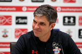 Press Conference (Part Two): Pellegrino on Liverpool
