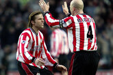 On This Day: Saints take step closer to cup final