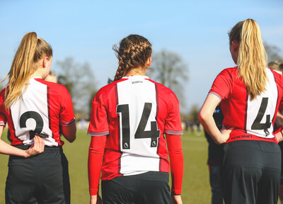 Regional Talent Club trials now open