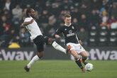Loan Watch: Targett helps Fulham to another victory