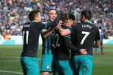 Saints to face Chelsea in Wembley semi-final