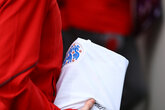 England WU17 bow out of Euros