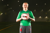 Lionesses call for Rendell