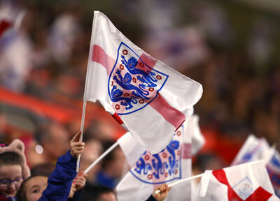 England tickets on general sale