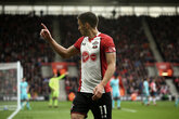 Tadić: Bournemouth success can give us confidence
