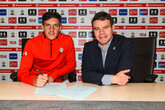 Jones delighted to extend Saints stay