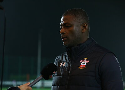 Video: Jaïdi reflects on strong PL Cup opener