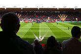 Get the full picture at St Mary's