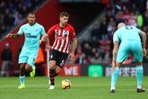 Tactical Watch: Jack Stephens