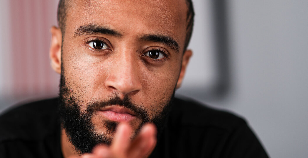 SOUTHAMPTON, ENGLAND - NOVEMBER 15: Southampton FC's Nathan Redmond pictured at the Staplewood Campus for the club matchday magazine on November 15, 2018 in Southampton, England. (Photo by Matt Watson/Southampton FC via Getty Images)