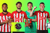 Represent Southampton in the ePremier League!