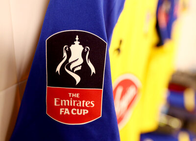 Quiz: Saints' FA Cup opponents since 2000