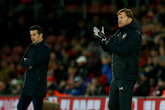 Hasenhüttl: The best of my reign