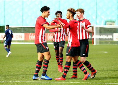 U18 Preview: Saints vs Swansea