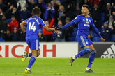 Inside Track: Cardiff City