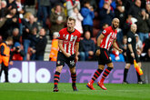 Ward-Prowse: That's the Southampton I know