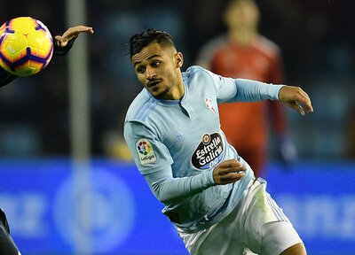 Loan Watch: Wins for Boufal and Clasie
