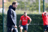 Press conference (part two): Hasenhüttl on Wolves