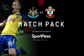 Match Pack: Newcastle vs Saints