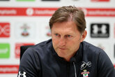 Press conference round-up: Hasenhüttl previews Newcastle