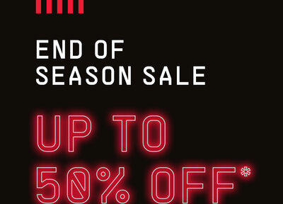 91c8ac466 Saints launch End of Season sale