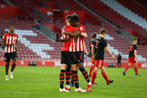Claim a FREE ticket for tonight's PL2 play-off