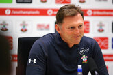 Press Conference Part Two: More from Hasenhuttl on Huddersfield