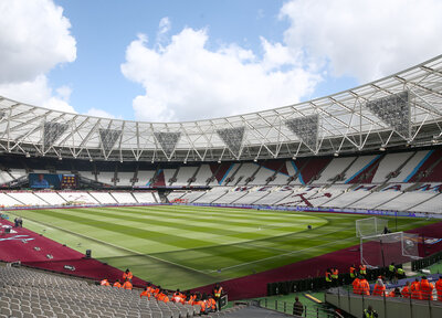 Away Guide: West Ham