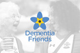 Dementia Information Session to be held at St Mary's