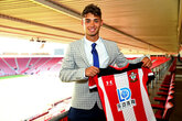 Smales-Braithwaite seals pro deal