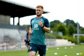 Reed joins Fulham on loan