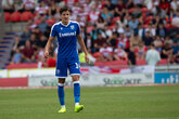 Loan Watch: Jones victorious with Gillingham