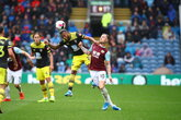 Saints suffer defeat on opening day