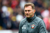 Video: Hasenhüttl on opening day setback