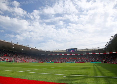 Matchday Information: Saints vs Wolves
