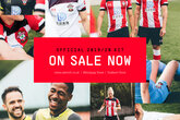 New kit now on sale