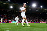 St Mary's thrilled by eight-goal England epic