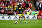 Video: Win and clean sheet delights Cédric