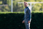 Video: Hasenhüttl looks to Bournemouth test
