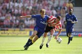 Quiz: Saints' first squad at St Mary's