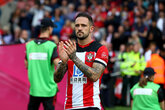 Fantasy Premier League: Capitalise on Ings's form