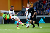 Ings hails Saints' character