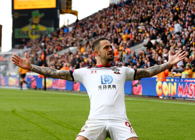 Video: Ings on re-capturing form